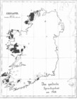 Map of Gaeltacht areas in 1925_c_thumb.jpeg